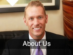 Counselor Grapevine TX Shawn Boggs