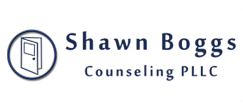 Counselor in Grapevine TX